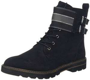 Marco Tozzi Dames Boots