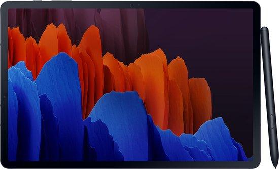 [Select] Samsung Tab S7+ Wifi 256GB