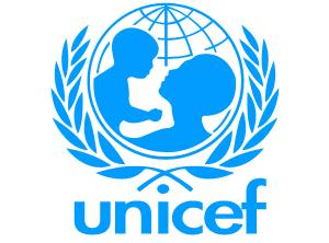 Gratis €1 doneren aan Unicef @ ING