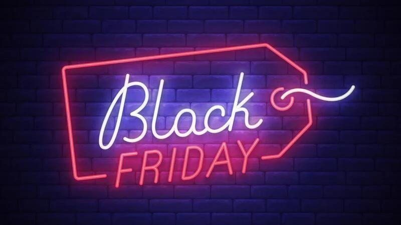 Black Friday/Cyber Monday 2020   Al het zoekwerk voor jullie gedaan #2