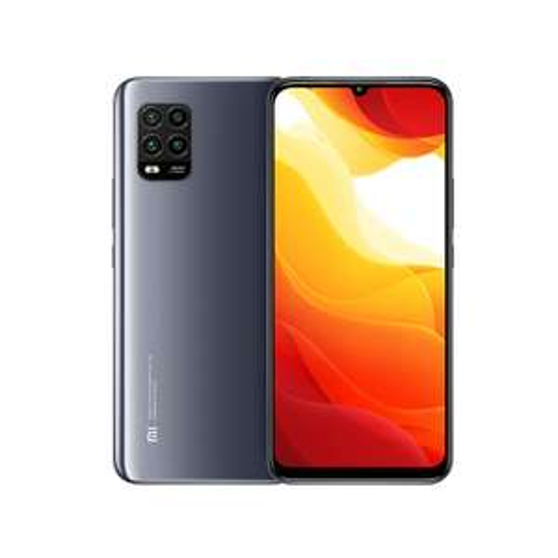 Xiaomi Mi 10 Lite 5G 6/64GB