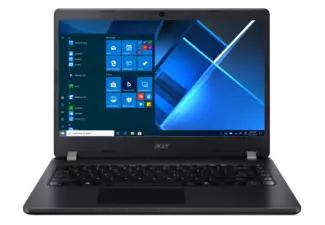 Dagdeal! Acer TravelMate P2 TMP214-5-59R2 I5 8GB 256GB 14inch