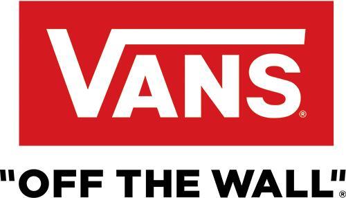 20% extra korting op de sale (tot 60%) + gratis verzending @ Vans
