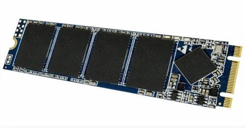 Philips M.2 Ultra Speed 960GB SSD SATA