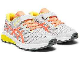 Asics Outlet 3 voor 2 vanwege Super Thursday