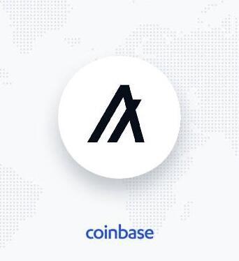 Coinbase earn ALGO, gratis geld $6