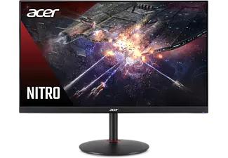 Acer Nitro aanbiedingen