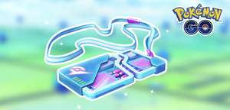 Pokémon Go - Gratis 3 Remote Raid Passes