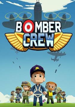 [Steam/PC] Bomber Crew Steam key €0,55 cent @Allyouplay.com
