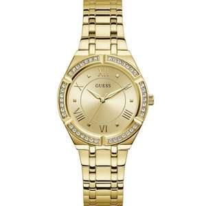 Guess Watches COSMO GW0033L2