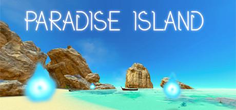 Gratis game Paradise Island (VR MMO) (Steam) @ Failmid