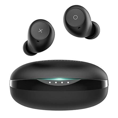 Pasonomi Bluetooth 5.0 TWS oortelefoon