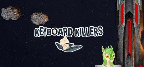 [PC] Gratis game - Keyboard killers - Verbeter je typ-skills al gamend