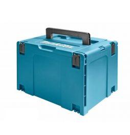 MAKITA ACCESSOIRES M-BOX NR.4 NIEUW MODEL - 821552-6