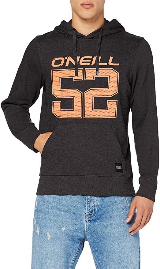 O'Neill sweatshirt heren, maat s tm xl Amazon.nl