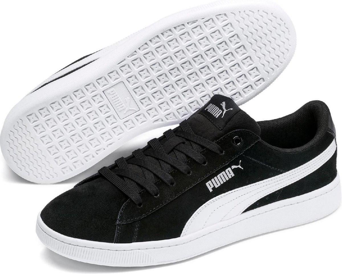 Puma vikky v2 dames schoenen (2 kleuren)