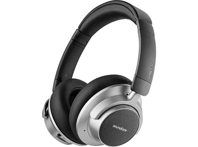 Anker Soundcore Space NC Over-Ear Bluetooth Koptelefoon