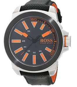 Hugo Boss Orange heren horloge