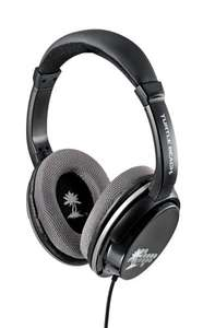 Turtle Beach Ear Force M5 Headset voor € 18,43 @ Amazon.de