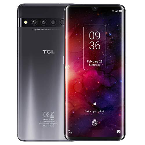 TCL 10 Pro 6GB/128GB Smartphone @ Amazon.es