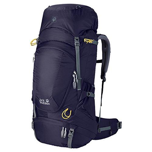 Jack Wolfskin Highland Trail XT rugzak voor €121,68 @ Amazon.de