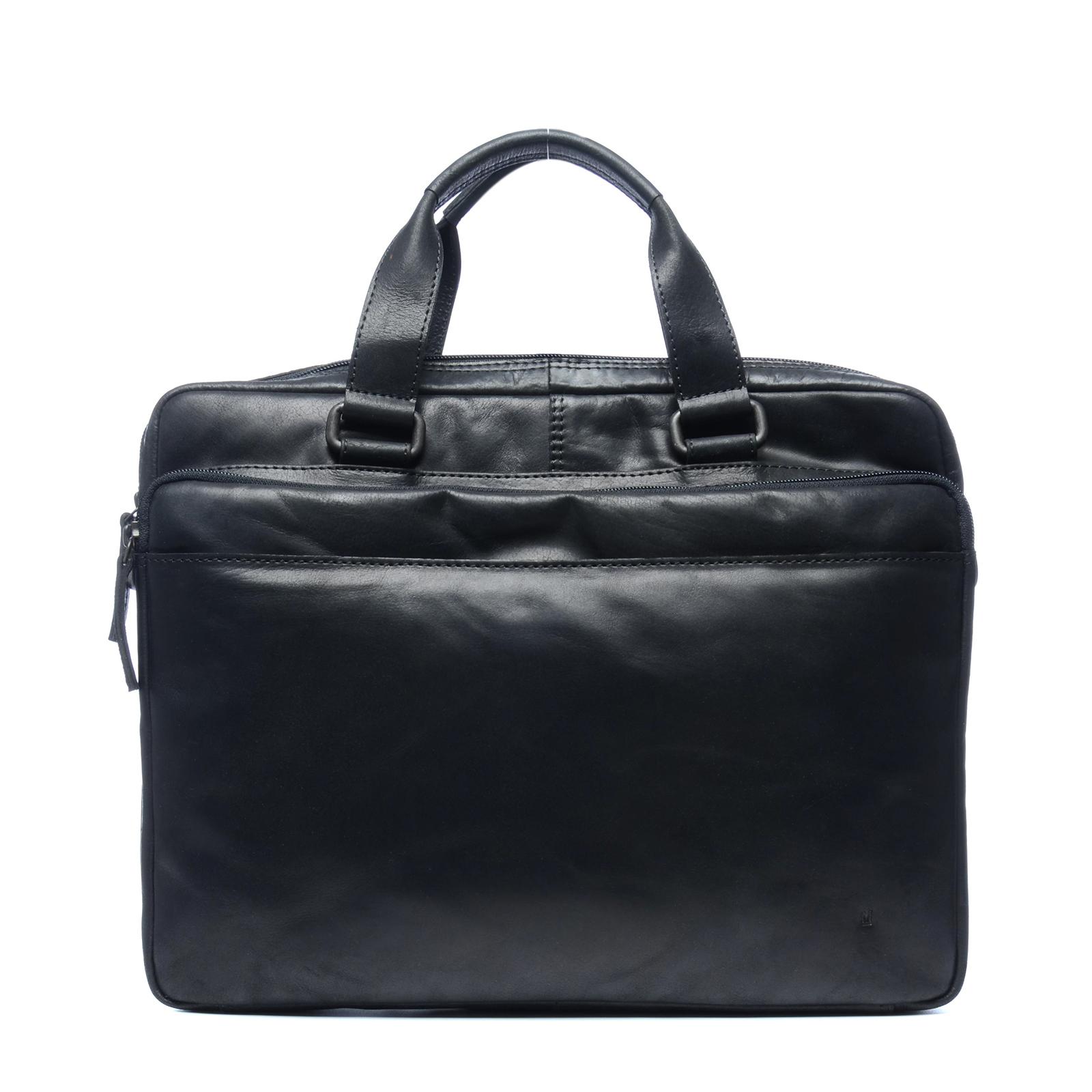 MANFIELD Heeft een aanbieding op veel tassen. Begint vanaf 20%