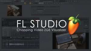 FL Studio (All Plug-ins versie)