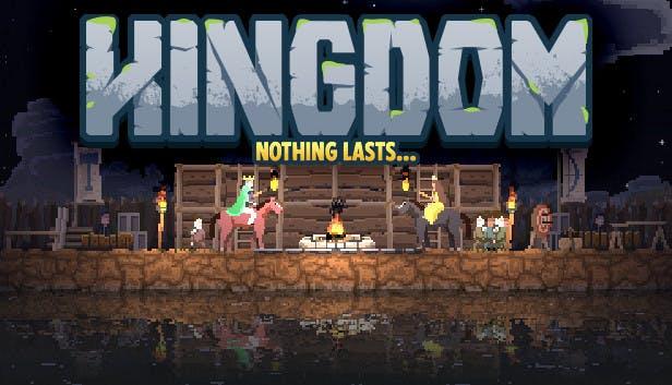 Kingdom: Classic gratis via Humble Bundle (Steam)