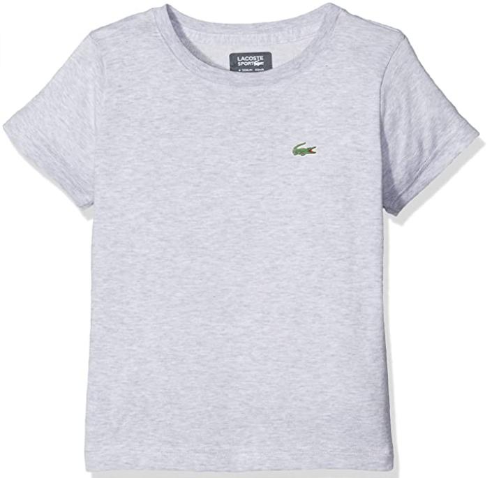 Lacoste kinder T-shirt TJ8811