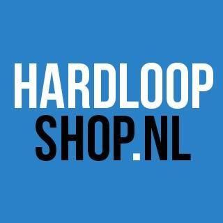 Hardloopshop.nl alle schoenen 10% extra korting