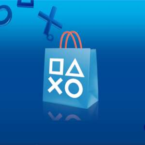 PSN Sale op PS4 (Pillars of the Earth, State of Mind, Outer Wilds)