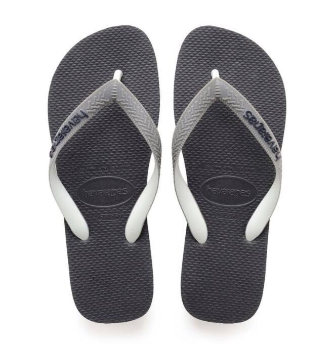 Kids Havaianas slippers vanaf €4,80 @ America Today
