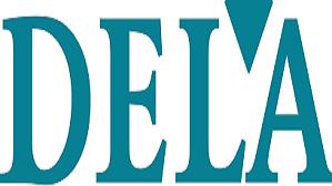2% rente bij Spaarverzekering via Dela ( Min. 10 jaar )