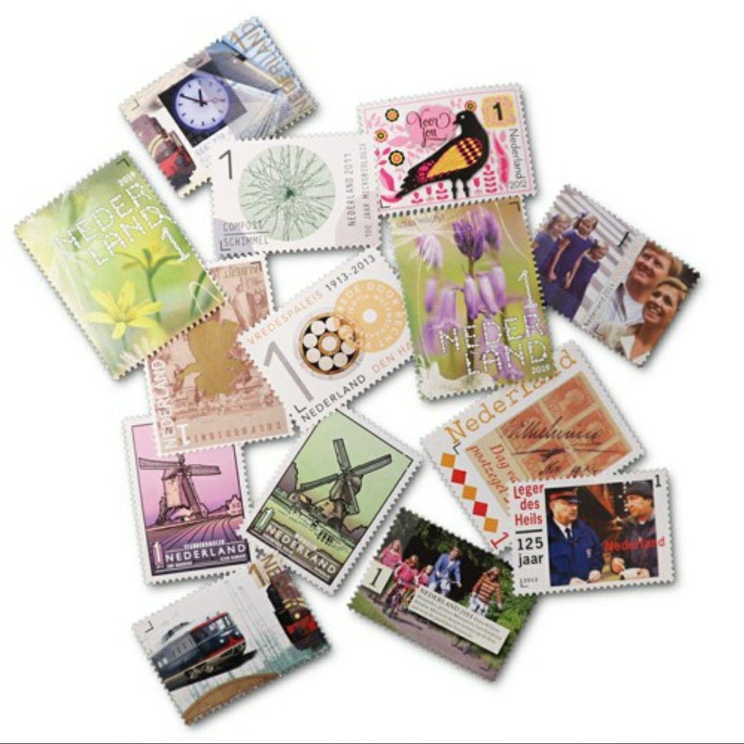Prijs postzegels omhoog vanaf 01/01/2021, scoor je postzegels extra goedkoop via postzegelsmetkorting.nl