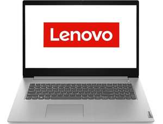 Lenovo IdeaPad 3 17ADA05 81W20036MH - Laptop - 17.3 Inch @ Bol.com