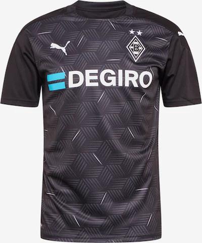 Puma Borussia Mönchengladbach UCL shirt (10% extra korting vanaf €75)