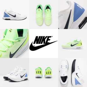 Nike Air Max Wildcard HC sneakers