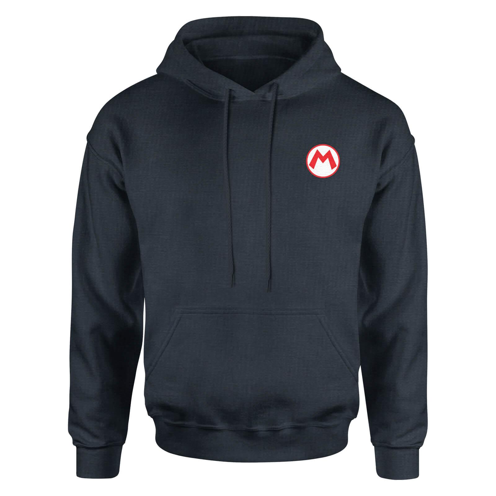 Kids hoodie + trainingsbroek (Mario, Batman, NASA, Harry Potter, Superman, Marvel) voor €38 @ Zavvi