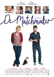Gratis film pathé thuis De Matchmaker