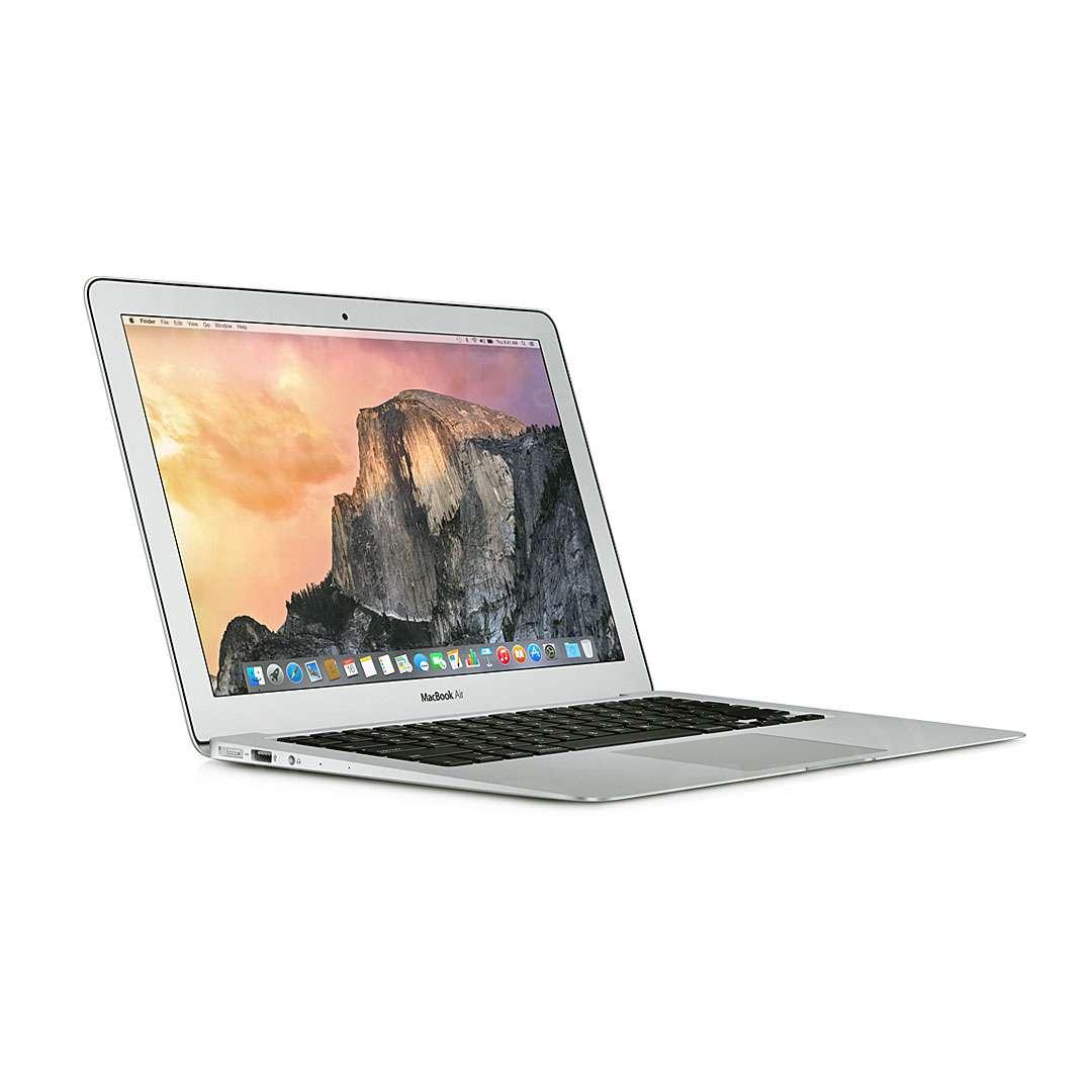 Apple MacBook Air 11 (Core i5, 1.6GHz, 256GB) voor €949 @ EP / Media Markt