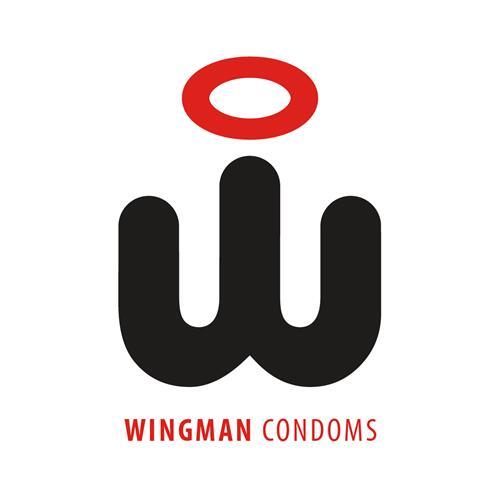 10% korting op Wingman condooms