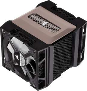 Corsair A500 CPU cooler