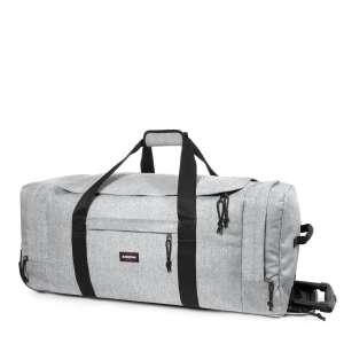 Veel koffers en reistassen in de aanbieding @ Coolblue