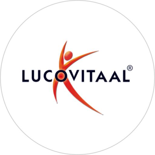 49% korting op het gehele Lucovitaal assortiment bij de Wehkamp