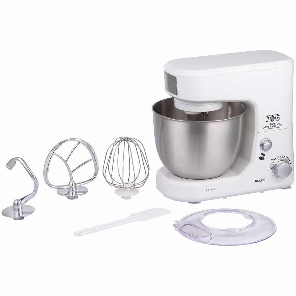 keukenmachine RP11