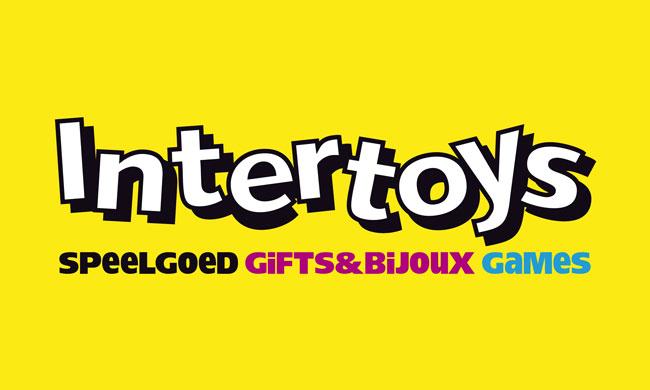 Opruiming - veel speelgoed en accessoires voor €0,98 @ Intertoys