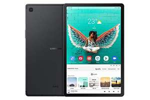 Samsung Galaxy Tab S5e T720 4GB/64GB @ Amazon.de