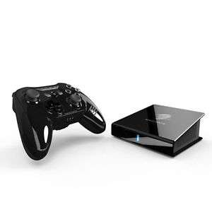 Mad Catz M.O.J.O.  Micro-Console for Android voor €79,89 @ Ebay