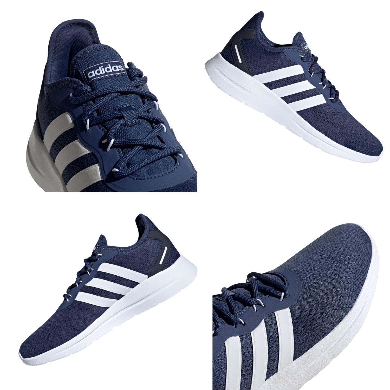 adidas Lite Racer RBN 2.0 heren sneakers