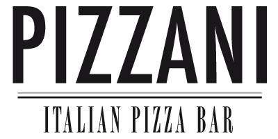 [Lokaal Eindhoven] Gratis Pizza